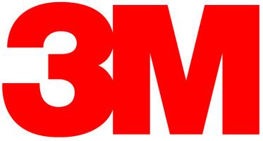 3M-Logo-RGB-Pro-Size1