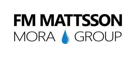 FM Mattson Mora Group